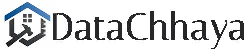 datachhaya.com